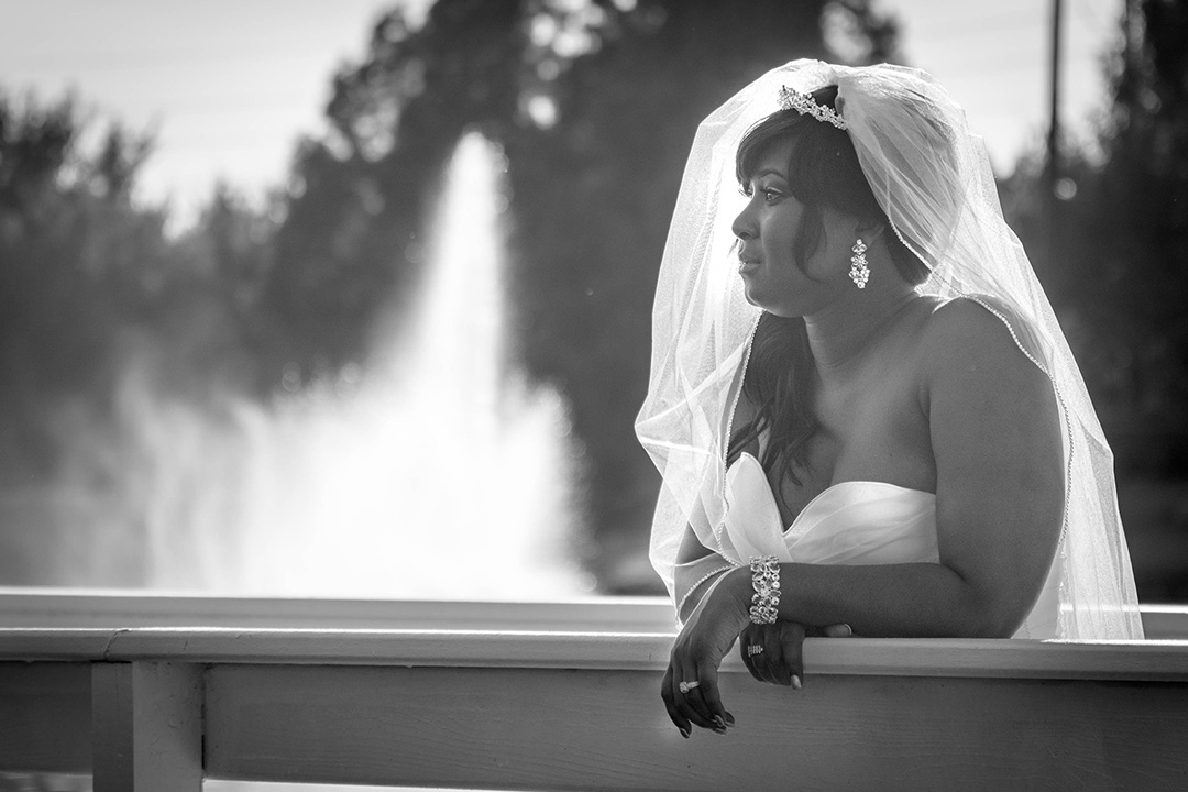 Wedding client testimony at PVG Wedding Photography on our Pricing Guide